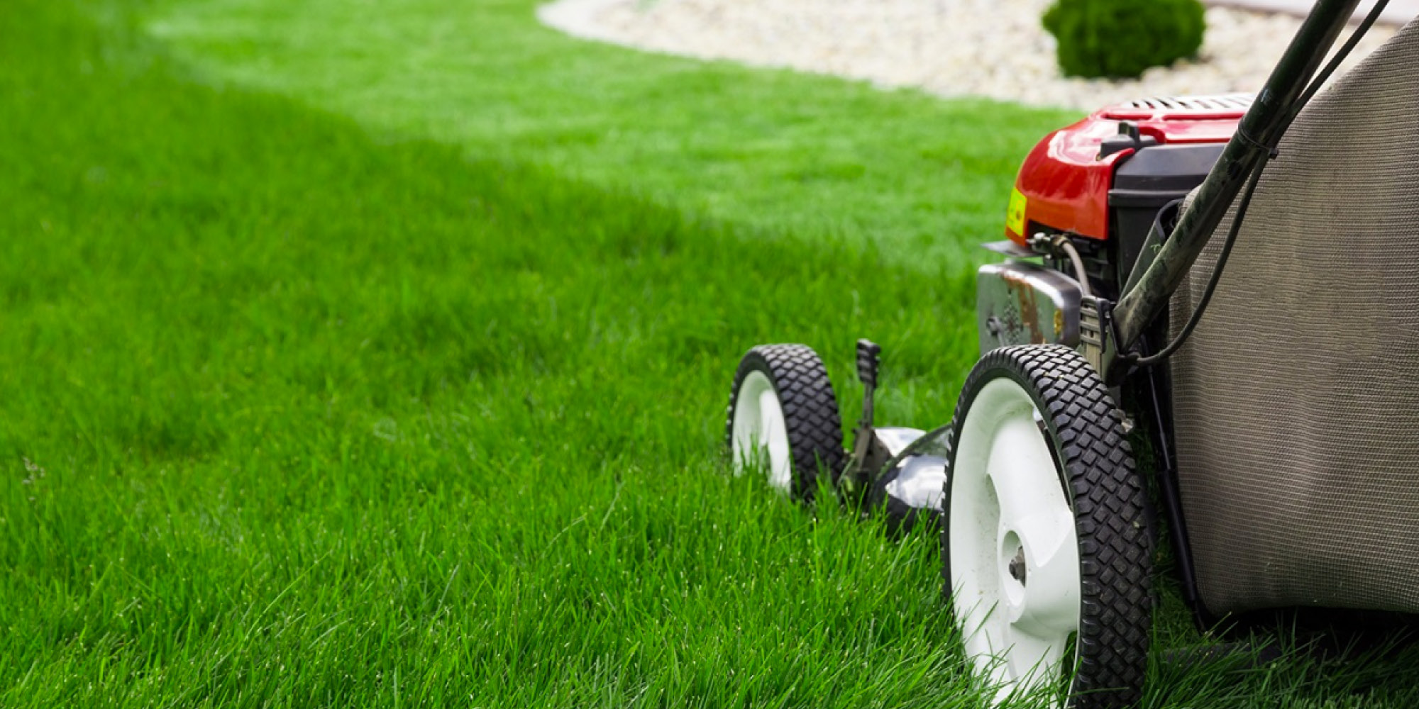 Lawn care service barefoot in the grass landscaping statesboro ga want you lawn to look lush and beautiful all season long without the hassle of doing it yourself whether you are a homeowner or a commercial property solutioingenieria Gallery